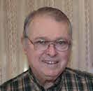 Dennis Martz