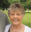 Vicky Ritchel