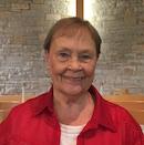 Gail Wilke